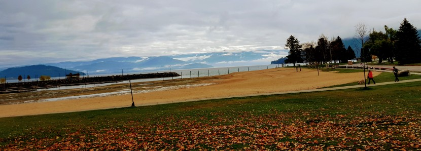 Road trip: A quick stop in Sandpoint leaves a lastingimpression