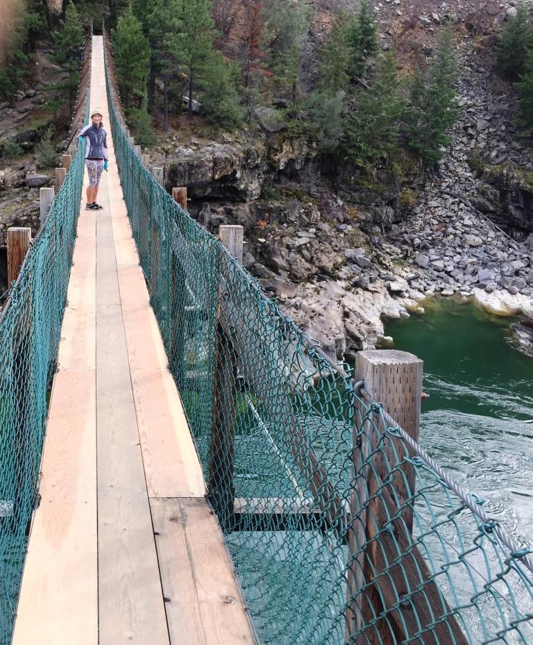 suspension-bridge-kootenia-falls1