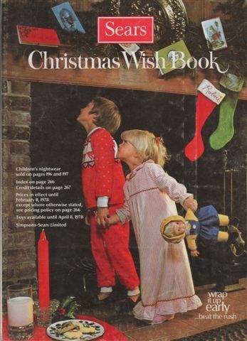 sears-wishbook