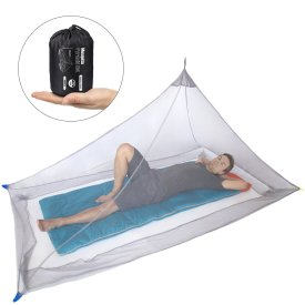 sleeping-bag-net
