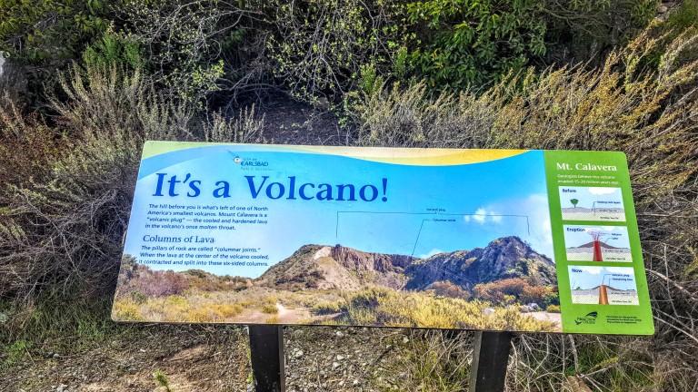 it's a volcano.jpg
