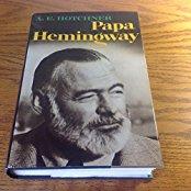 papa-hemingway