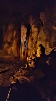 cavepic 4