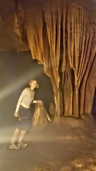 cavepic