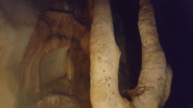 cavepic3
