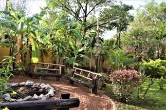 Padeng Lodge2