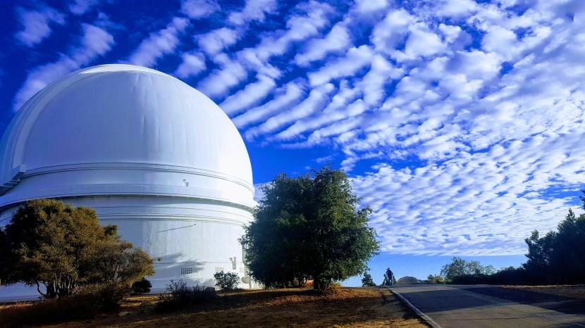 Palomar Mountain Field Trip: Fun for everyone – hike, fish,  astronerd or simply enjoy epicviews.