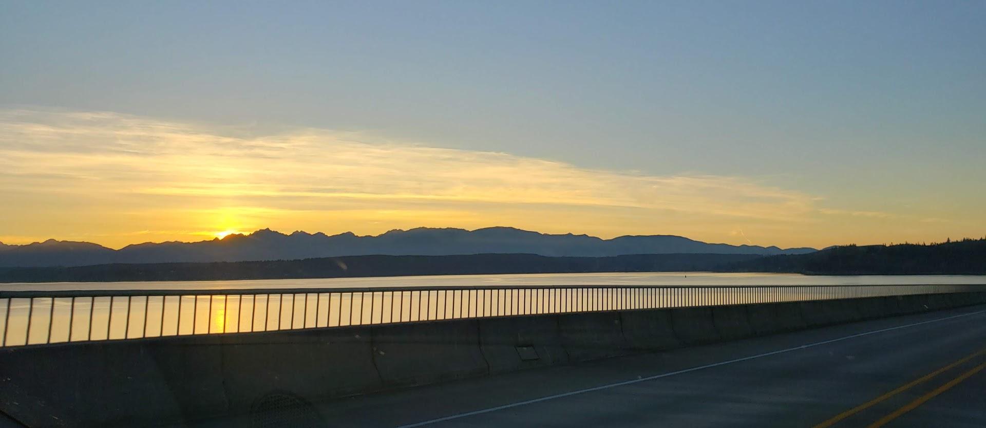 bridge sunset.jpg