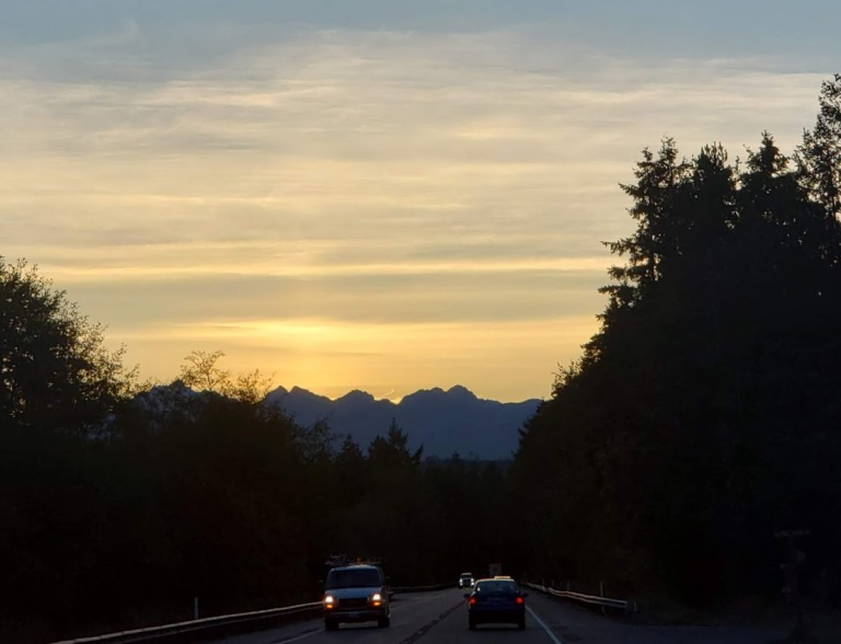roadtrip pnw.jpg