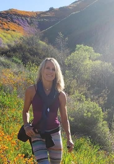 L hike cropped 3.17