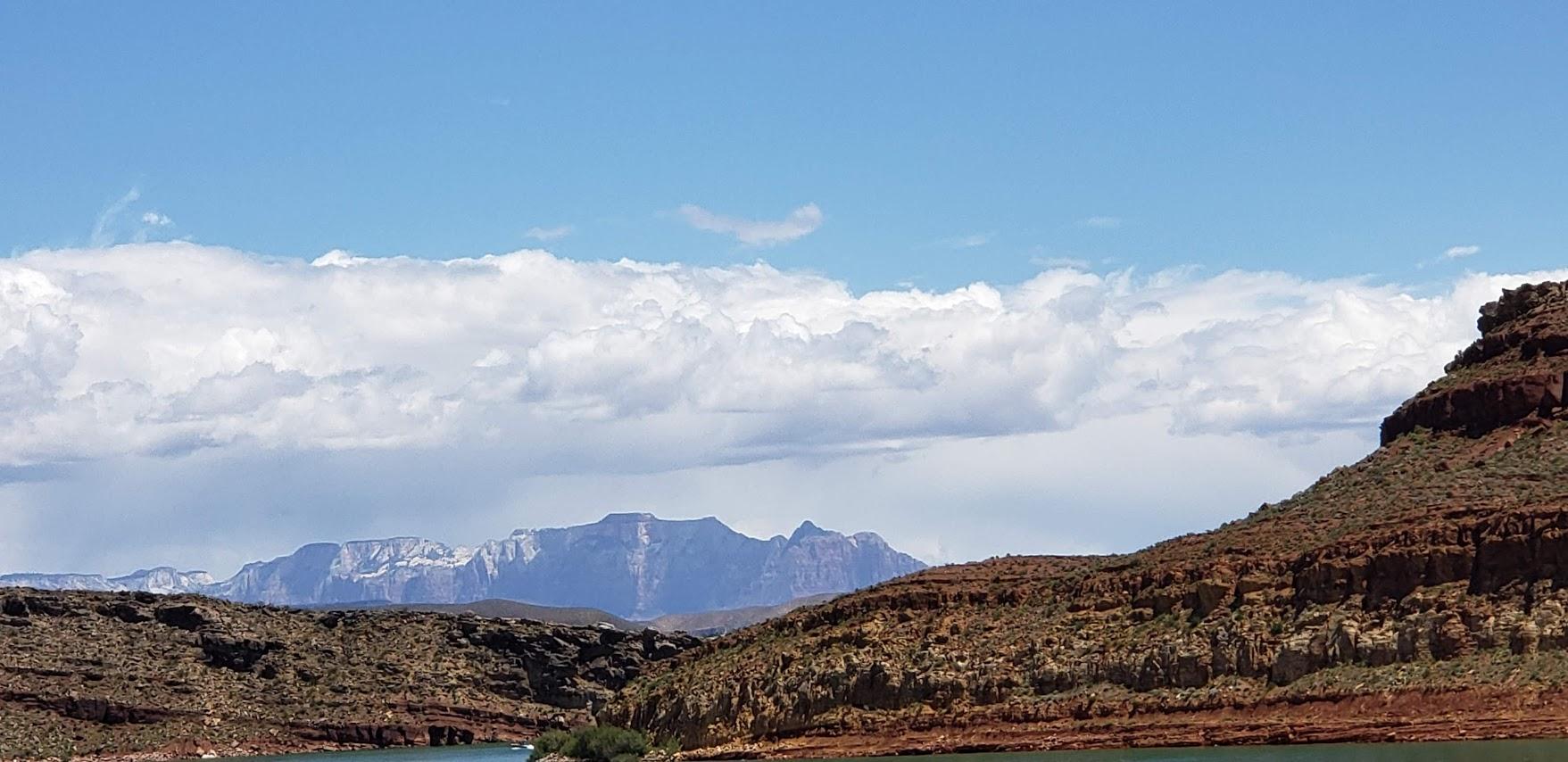 Quail Lake 3