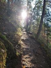 storm king trail 2