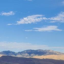 plateau vistas